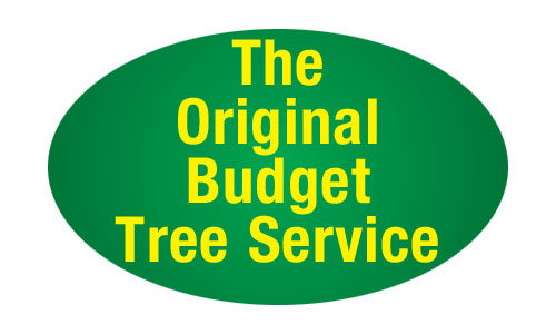 The Original Budget Tree Service Coupons in Troy, MI