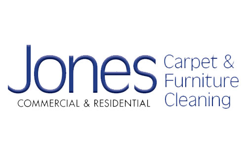 Jones Carpet & Furniture Cleaning Coupons in Troy, MI
