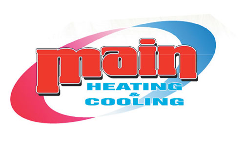 Main Heating & Cooling Coupons in Troy, MI