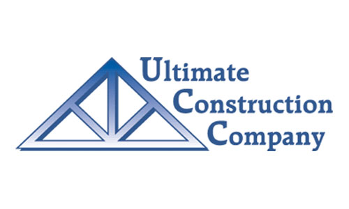Ultimate Construction Coupons in Troy, MI