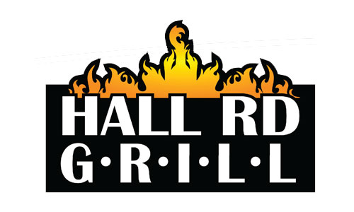 Hall Rd Grill Coupons in Troy, MI