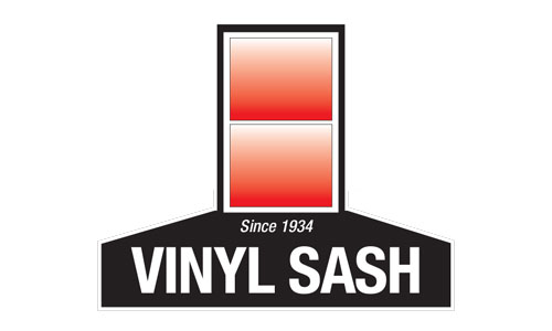 Vinyl Sash Coupons in Troy, MI