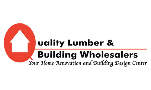 Quality Lumber & Building Coupons in Troy, MI