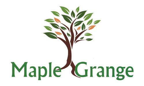 Maple Grange/Castlewood Custom Homes, Inc Coupons in Troy, MI