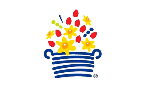Edible Arrangements of Michigan Coupons in Troy, MI