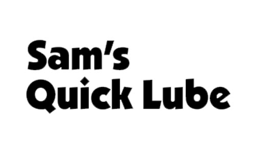 Sam's Quick Lube Coupons in Troy, MI