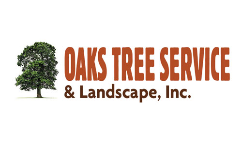 Oaks Tree & Landscaping LLC Coupons in Troy, MI