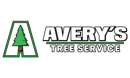 Avery's Tree Service, LLC Coupons in Troy, MI