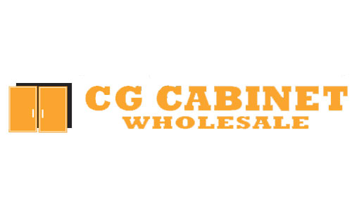 CG Cabinet Wholesale Coupons in Troy, MI