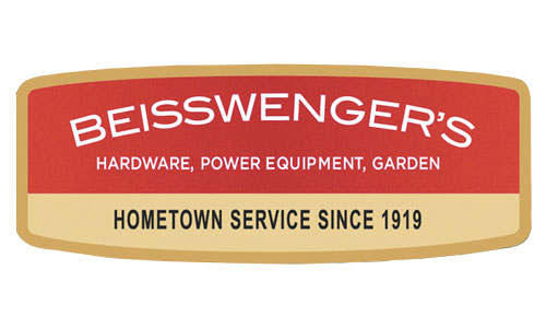 Beisswenger's Hardware and Power