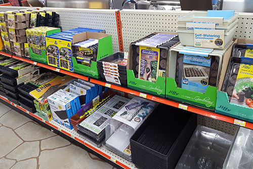 Beisswenger's Hardware and Power Coupons