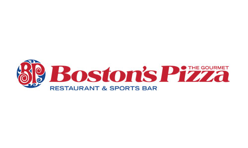Boston's - The Gourmet Pizza Coupons in Troy, MI
