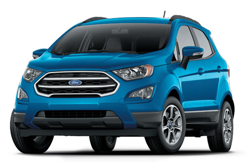 North Brothers Ford >> North Brothers Ford In Westland Mi Coupons To Saveon Auto Dealers