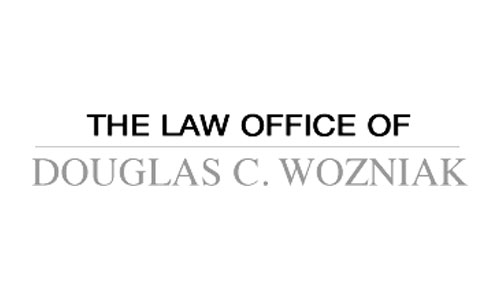 Law Offices of Douglas C. Wozniak Coupons in Troy, MI