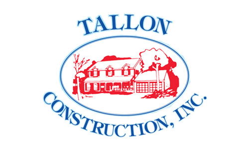 Tallon Construction Inc. Coupons in Troy, MI