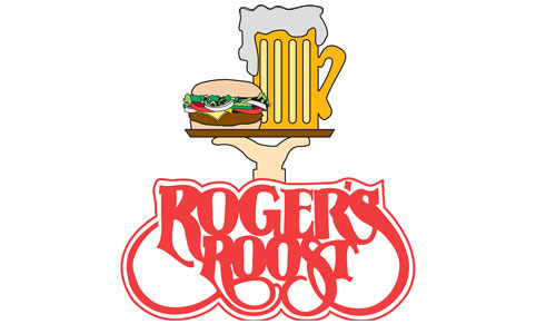 Roger's Roost Coupons in Troy, MI