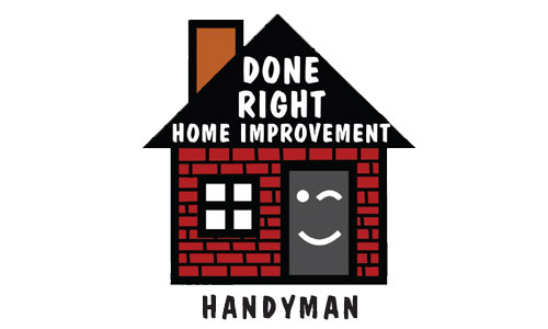 Done Right Home Improvement Handyman Coupons in Troy, MI