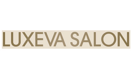 Luxeva Salon Coupons in Troy, MI
