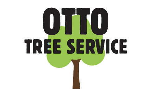 Otto Tree Service LLC. Coupons in Troy, MI