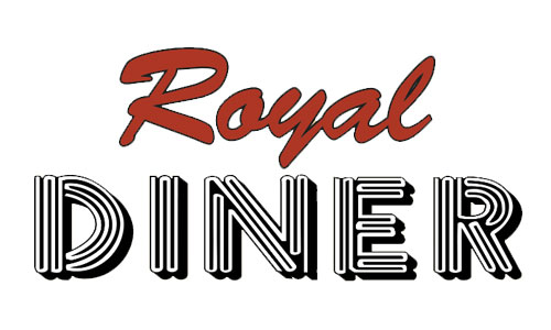 Royal Diner Coupons in Troy, MI