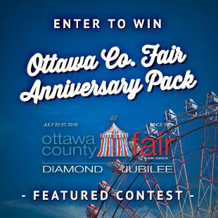Ottawa_County_Fair_0619WM