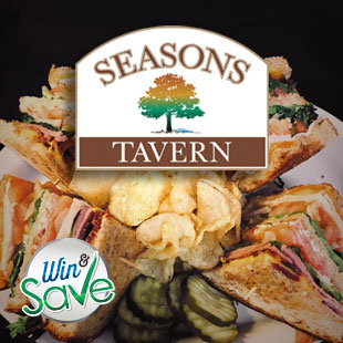 Seasons_Tavern_0619TC
