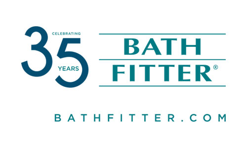 Bath Fitter Coupons in Troy, MI