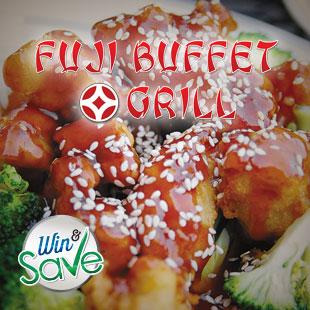 Fuji_Buffet_Grill_0619WM