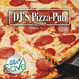 DJs_Pizza_Pub_0619WM