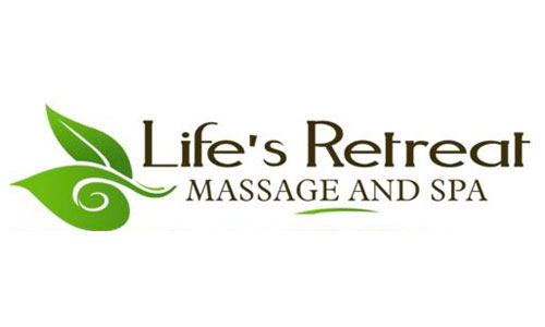 Life's Retreat Massage and Spa