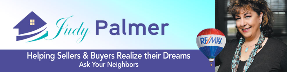 Re/Max Showcase Homes - Judy Palmer