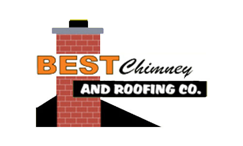 Best Chimney & Roofing Co. Coupons in Troy, MI