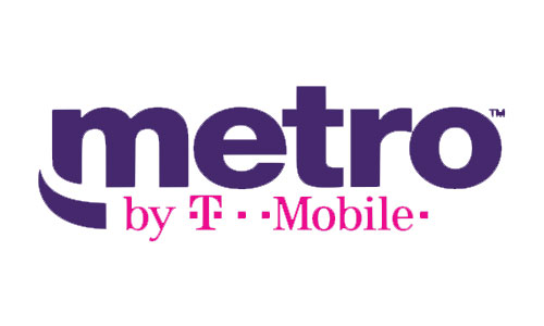 Metro by T-Mobile Coupons in Troy, MI