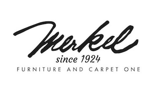 Merkel Furniture & Carpet One Coupons in Troy, MI