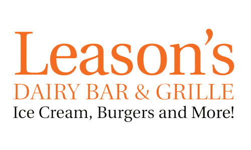 Leason's Dairy Bar & Grille Coupons in Troy, MI