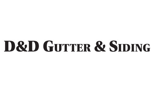 D&D Gutters & Siding Coupons in Troy, MI