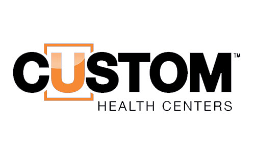 Custom Health Centers Coupons in Troy, MI