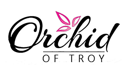 Orchid of Troy Coupons in Troy, MI