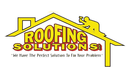 Roofing Solutions LLC. Coupons in Troy, MI