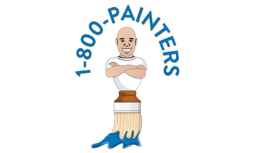 1-800-Painters Coupons in Troy, MI