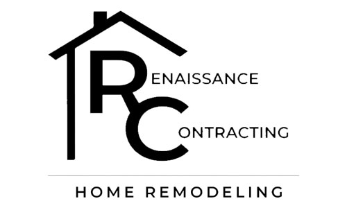 Renaissance Contracting Coupons in Troy, MI