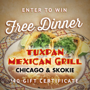 Tuxpan Mexican Grill 0919CH 1538-20