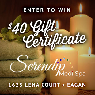 Serendip_Medi_Spa_0719TC