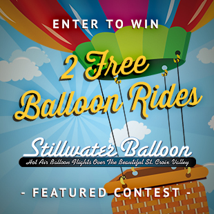 Stillwater_Balloon_Rides_0220TC