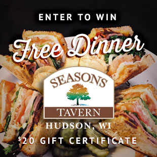 Seasons Tavern 1219TC 1578-12