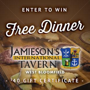Jamieson's International Tavern 0819DT 1526-13