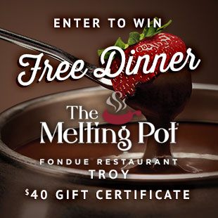 The Melting Pot 0819DT 1526-23