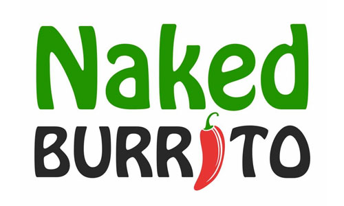 Naked Burrito Coupons in Troy, MI