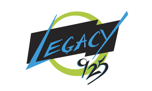 Legacy 925 Coupons in Troy, MI