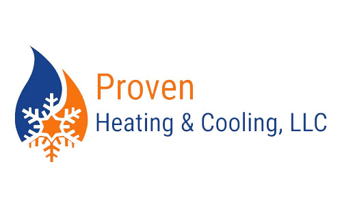 Proven Heating & Cooling, LLC Coupons in Troy, MI